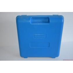 Fisher-Price játék koffer