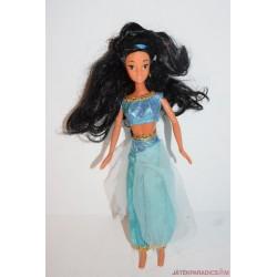 Disney: Jázmin hercegnő baba  Standard termék