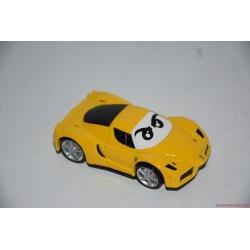 Bburago Kids Ferrari Enzo versenyautó
