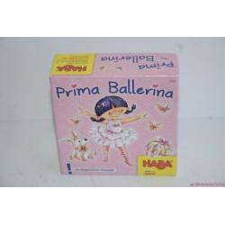 HABA 5979 Prima Ballerina játék