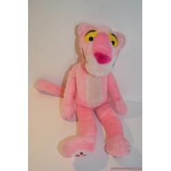 Retro Pink Panther Rózsaszín Párduc plüss