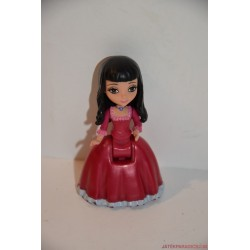 Disney Szófia hercegnő: Vivian hercegnő baba