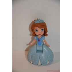 Disney Szófia hercegnő baba