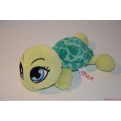 NICI teknősbéka plüss