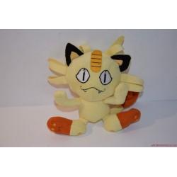 Nintendo Pokémon: Meowth plüss