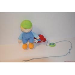 HABA zsinórós játszóka babajáték