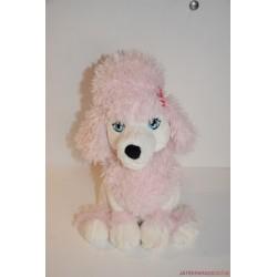 NICI Barbie plüss: Sequin uszkár kutya