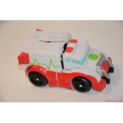 Transformers Rescue Bots: Medix Doc-bot