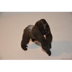 Schleich gorilla figura