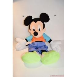 Hatalmas Disney Mickey egér plüss