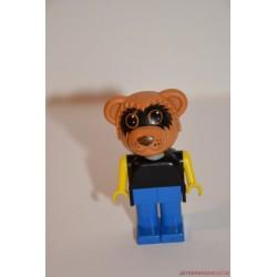 Lego Fabuland maci