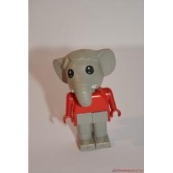 Lego Fabuland elefánt