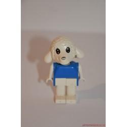 Lego Fabuland bárány