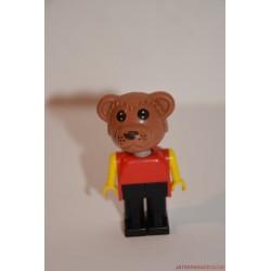 Lego Fabuland kutya