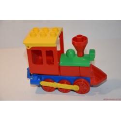 Lego Duplo mozdony