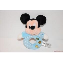 Mickey egér csörgő