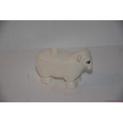 Lego Duplo bárány birka