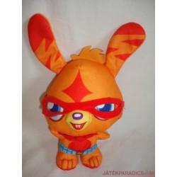 Moshi Monsters narancssárga...