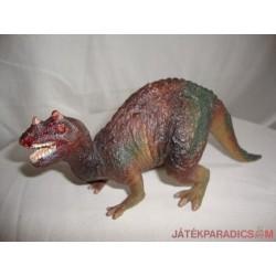 Schleich ceratosaurus rex