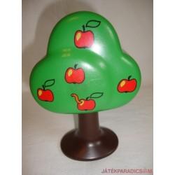 Playmobil almafa