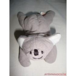 TY plüss koala