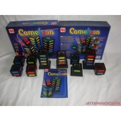 Cameleon, Kaméleon társasjáték
