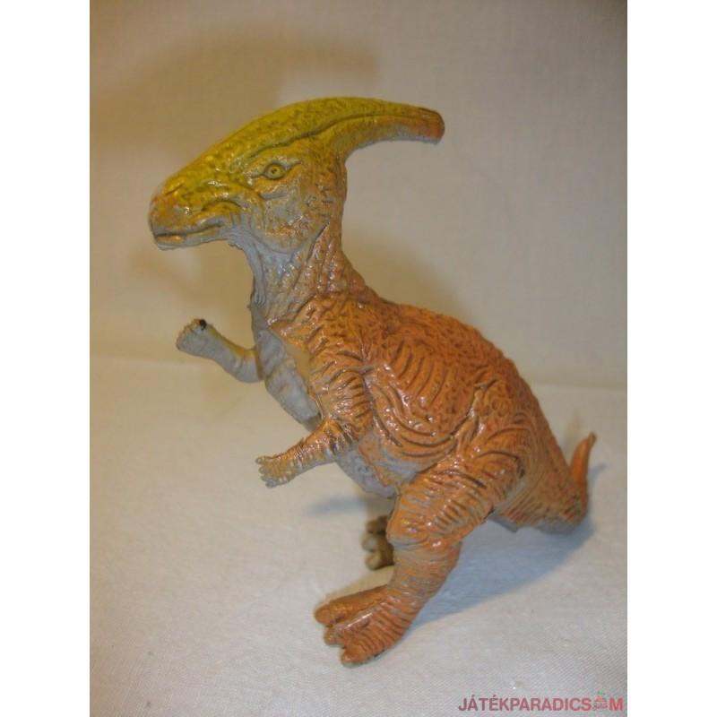 Dinosaurus figura