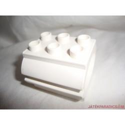 Lego duplo Elem