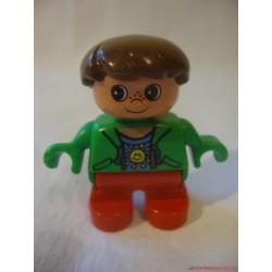Lego duplo kisgyerek