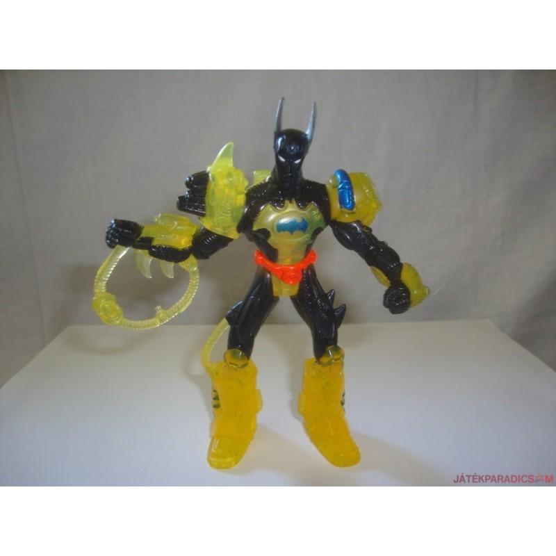 Batman figura különleges felszerelésben