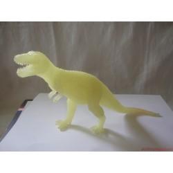 Tyrannosaurus gumifigura