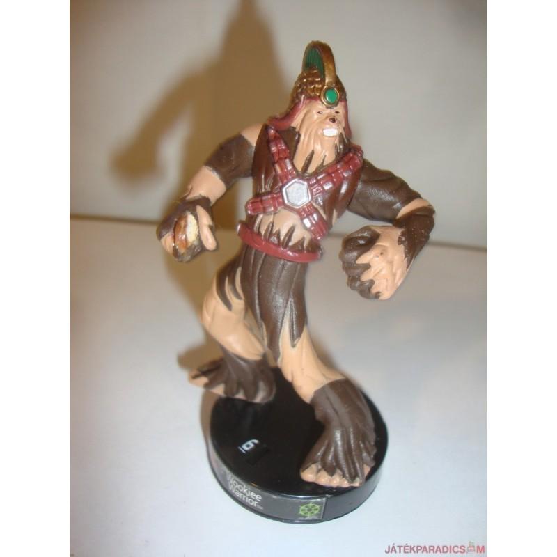 Star Wars Chewbacca figura