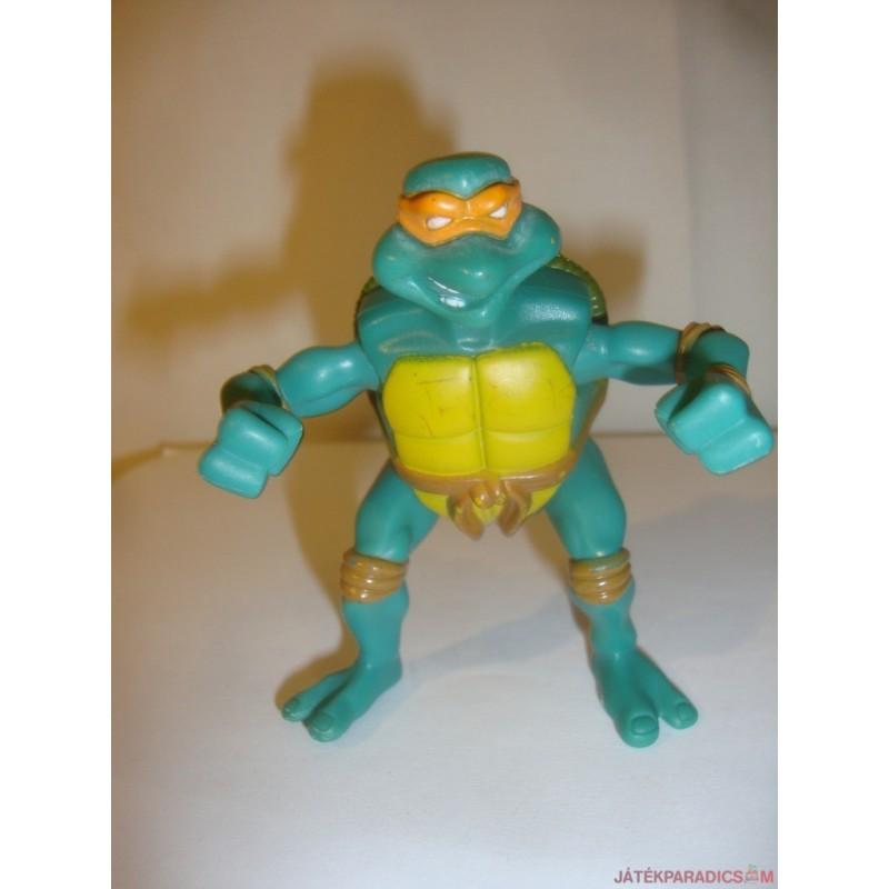Tini Nindzsa Donatello teknőc