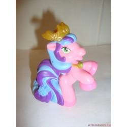 Filly Pony unikornis pónihercegnő