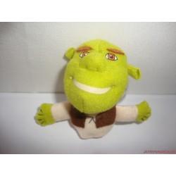 Shrek ujjbáb