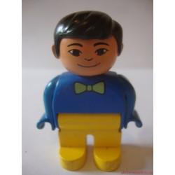 Lego Duplo kínai férfi