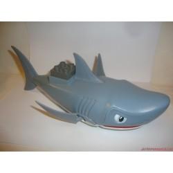 Lego Duplo bálna