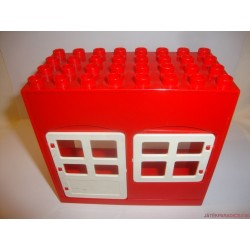 Lego Duplo ház
