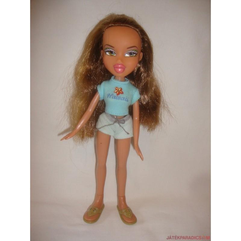 Bratz barbie baba