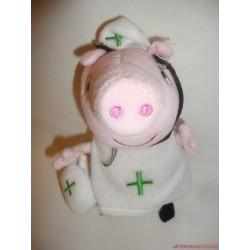 Peppa Pig doktor néni