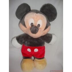 Különleges plüss Mickey Egér