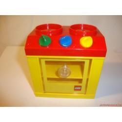 Lego Duplo Dolls tűzhely Ritkaság!
