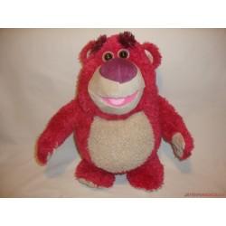 Toy Story meséből Macó medve gumifigura