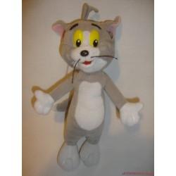 Kinder Ferrero Tom, a macska plüss