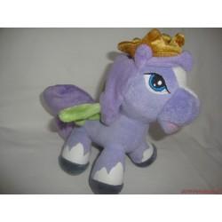 Filly plüss póni hercegnő