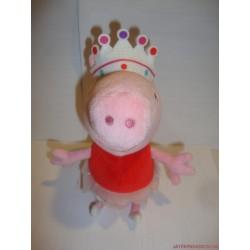 Peppa Pig plüss balerina