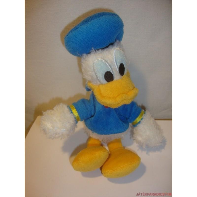 Donald kacsa plüss