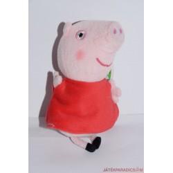 Peppa Pig plüss malac