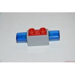 Lego Duplo sziréna