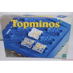 Triominos De Luxe társasjáték